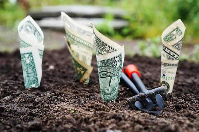 """אפיק ההשקעה המשתלם בימינו - השקעות נדל""""ן"""
